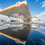 Customized Shop System Solutions for Shell